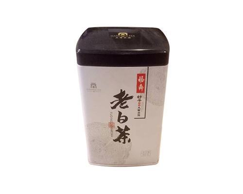 四川茶业包装
